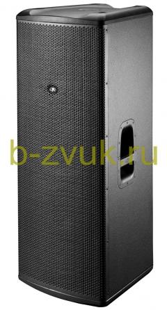 DAS AUDIO AVANT-215A
