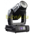 ROBE COLORBEAM 2500E AT STLC
