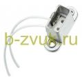 OSRAM LAMPHOLDER TP22XL VS10 OSRAM
