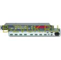 KRAMER SD-7588A
