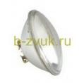 SYLVANIA PAR56(4545) 12V100W