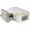 NEC U260W 3D