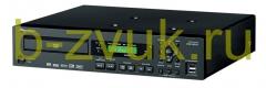 PIONEER DVD-V8000