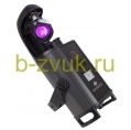 AMERICAN DJ INNO ROLL LED