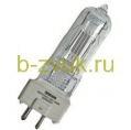 OSRAM 64672 M/40 500W 240V GY9,5