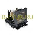 INFOCUS SP-LAMP-016