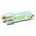SYLVANIA BA400SE HR (MSR400HR)