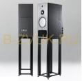 PMC IB1S-LP-A