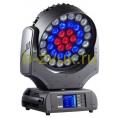 ROBE ROBIN 600 LEDWASH/W