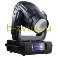 ROBE COLORBEAM 700E AT