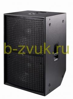 DAS AUDIO SX-218