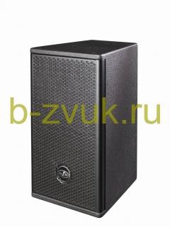 DAS AUDIO ARTEC-508