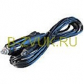 RME CAR CABLE FOR RME I/O BOXES
