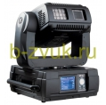 ROBE DIGITALSPOT 3000 DT STC