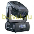 ROBE DIGITALSPOT 5000 DT STC