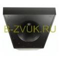 TANNOY VQ NET 40 DF BLACK