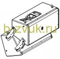 DAS AUDIO AXA-2RF12V