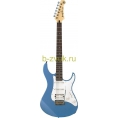 YAMAHA PACIFICA112J LAKEPLACIDBLUE