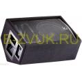 JBL JRX212D