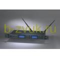 AUDIO-TECHNICA AEW-R5200