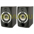 TANNOY REVEAL 601A WHITE