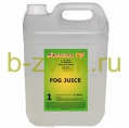 AMERICAN DJ FOG JUICE 1 LIGHT --- 5 LITER