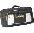 ROLAND BOSS-BAG-L2