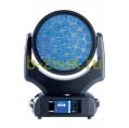 ROBE ROBIN 800 LEDWASH/W DTLC