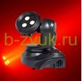 ACME CM-30 RGBW MICRO FUSION