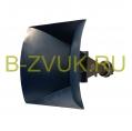JBL 2360B