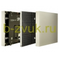 ROBE STAGE QUBE BLIND MODULE - HS