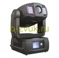 ROBE DIGITALSPOT 7000 DT