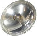 INVOLIGHT LAMP PAR36 (H4515)