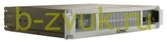 QSC PLX3102