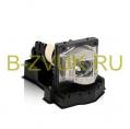 INFOCUS SP-LAMP-041