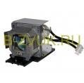 INFOCUS SP-LAMP-061