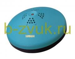 YAMAHA QT-1