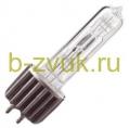 SYLVANIA HPL750LL 230V