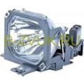 NEC MT40LP