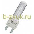 OSRAM HMI 1200 W/SE G38 1X1
