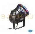 ROSS LED PAR64 RGBW 36X3W