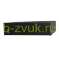 EUROSOUND STALL-210SUBA