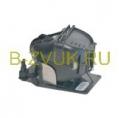 INFOCUS SP-LAMP-003