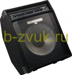 BEHRINGER BXL 3000A