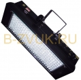 INVOLIGHT LED STROB140