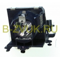 PROJECTIONDESIGN 400-0184-00