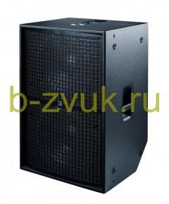 DAS AUDIO SX-218A