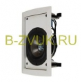 TANNOY IW4 BACK CAN