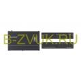 KRAMER VM-2HDMIXL / VM-2HXL