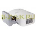 NEC U310W 3D